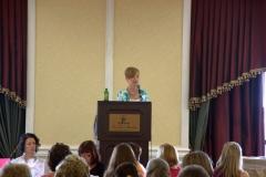 speaker-margomuchinsky
